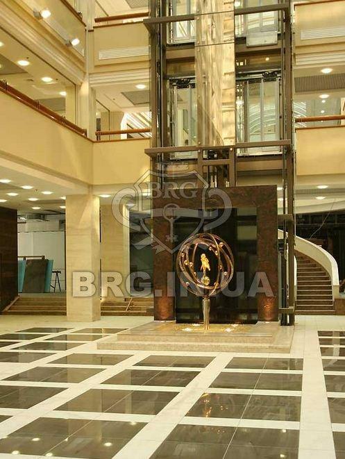 Аренда офисов бц леонардо аренда офиса с отдельным входом в любе